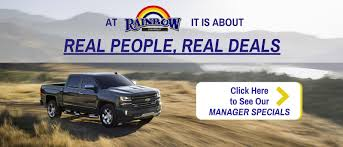 Rainbow Chevrolet Your New And Used Chevrolet Car Truck Dealer Near ... Craigslist Baton Rouge Used Cars Popular For Sale By Owner Options Capitol Mack 25 Best Of Acadian Ingridblogmode Keep On Trucking The Mobile Eatery Industry In Flux Ford Vehicles For Search New And At Ralph Sellers Chevrolet All Star Toyota Of La Fuel Trucks Lube In Dealer 1 Volume Robinson Brothers Lifted Louisiana Exotic Dealership