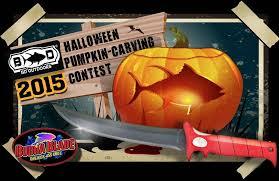 Pumpkin Contest Winners 2015 by Pumpkin Carving Contest Is Back Bloodydecks