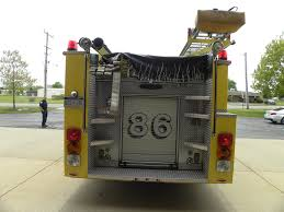 Fire Truck | Short Or Long Term Rental | 1995 Pierce Dash Pumper Fire Truck Short Or Long Term Rental 1995 Pierce Dash Pumper Station Bounce And Slide Combo Slides Orlando Scania Delivering Fire Rescue Trucks To Malaysia Group Extinguisher Vehicle Firefighter Chicago Truck Rentals Pizza Company Food Cleveland Oh Southside Place Park Fund 1960s Google Search 1201960s Axes Ales Party Tours Take Booze Cruise On Retrofitted Spartan Motors Wikipedia Inflatable Jumper Phoenix Arizona Hire A Fire Nj Events
