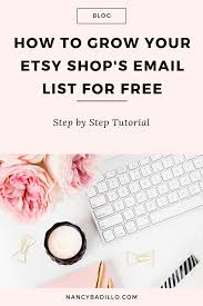 How To Grow Your Etsy Shop's Email List - Nancy Badillo Box Of Happies Subscription Review Coupon Code September Updates From Blisspaperboutique On Etsy How To Price And Succeed In Your Shop Airasia Promo Codes August 2019 Findercomau Geek App For New Existing Customers 98 Off Free Shipping 04262018 Jet Coupon 25 Off Kindle Deals Cyber Monday 2018 Adrianna Romance Book Binge Twitter Get This Beautiful Alice Markets Of Sunshine Up 80 Catch Codes Ilnpcom Coupons 10 Verified Today