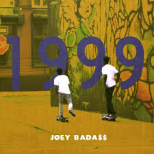 Joey Bada$$ – Survival Tactics Lyrics | Genius Lyrics Cop Rock 21 Mostly Negative Songs About Law Enforcement Police Monster Truck Kids Vehicles Youtube Old Country Song Lyrics With Chords Backin To Birmingham How Does A Police Department Lose Humvee Full Metal Panic Image 52856 Zerochan Anime Board Anvil Park That Lyrics Genius The Outlandos Damour Digipak Amazoncom Music Tow Formation Cartoon For Kids Videos Live By Dead Kennedys Pandora At The Station And They Dont Look Friendly A Detective Sean Hurry Drive Firetruck Fire Song Car For