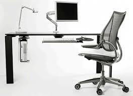 humanscale cpu200 under desk cpu holder black huntoffice ie