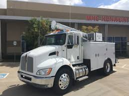 2018 Kenworth In Texas For Sale ▷ Used Trucks On Buysellsearch 2007 Kenworth T300 Service Truck Vinsn165137 Sa C7 250 Cat 1997 Kenworth Service Truck Item J8528 Sold May 17 T800 Cars For Sale In Michigan W900 United States Postal Skin V10 Ats Mod Kenworth 28 Images Trucks Utility Heavy Service Truck 2006 By 3d Model Store Humster3d Vehicles On Hum3d 1996 Heavy 5947 N 360 View Of 1998 Single Axle Mechanic Caterpillar Yamal Russia September 8 2014 Weatherford Companys Gas Stock 2013 Used T660 At Premier Group Serving Usa
