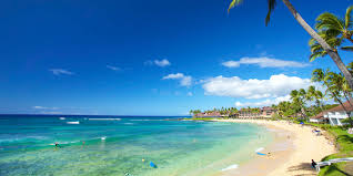 Bull Shed Kauai Happy Hour by Kapaa Kauai Hotel Deals U0026 Packages Mokihana Castle Resorts