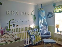 Babies R Us Dresser Knobs by Rexton U0027s Nursery U003d Heidi Klum U0027s Truly Scrumptious Dinosaur Theme