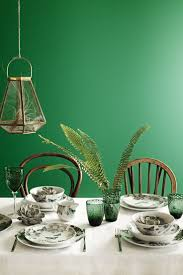 Dining Room Best Decorating Ideas And Pictures Lime Green Bedroom Accessories Gallery Sf Home Blue Living
