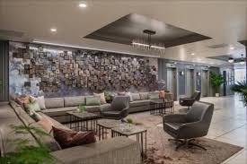 magnolia hotel denver a tribute portfolio hotel denver