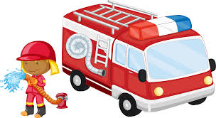 Fire Engine Poster Cartoon - Vector Cartoon Fire Truck And ... Fire Engine Cartoon Pictures Shop Of Cliparts Truck Image Free Download Best Cute Giraffe Fireman Firefighter And Vector Nice Pics Fire Truck Cartoon Pictures Google Zoeken Blake Pinterest Clipart Firetruck Creating Printables Available Format Separated By With Sign Character Royalty Illustration Vectors And Sticky Mud The Car Patrol Police In City