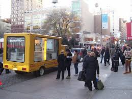 100 Glass Truck Mobile Ads S Mobile Ads