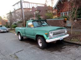 Seattle's Classics: 1975 Jeep J10 AWD Pickup Seattles Parked Cars 1974 Chevrolet Luv Classic Inspirational Diesel Trucks Seattle 7th And Pattison Craigslist Best Car 2018 Barry Jaroslow Bryjaroslow Twitter Of Used For Sale By Owner On In Arkansas Us North To South 2015 Portland In January 2013 Youtube Beautiful Pa Banks Boats Yachtworld New Auto Parts Image Dinarisorg Southwest Big Bend Texas And Under Cfessions Of A Shopper Cbs Tampa