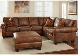 likablegraphic of best leather sofa company splendid sofa sofa