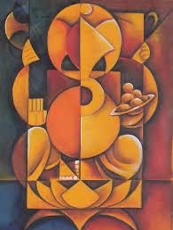 Beautiful Indian Art Gallery Paintings