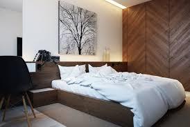 ideen für das schlafzimmer 30 beispiele für jede raumgröße