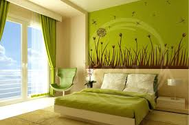 Mint Green Bedroom Ideas by Wall Ideas Lime Green Modern Metal Wall Decor Sage Green