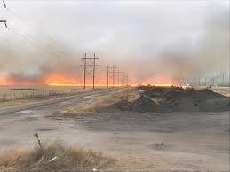 Officials: 13 Structures Lost In Valle De Oro Fire, All Homes Sa ... Cross Pointe Auto Amarillo Tx New Used Cars Trucks Sales Service Gene Messer Ford Car And Truck Dealership Stop Bonanza February 1st 2018 Youtube 2017 F150 806 Food Roundup Country With Integrity Canyon Borger 4900 Fuel At The Flying J Texas Toyota Highlander Xle For Sale 120 Free Camping Travel Center Okienomads Gas Station Latest Victim Of Shunned Serviceman Online Rage The Big Texan Steak Ranch Directory Trucking 411