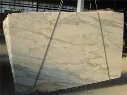 cheap turkey calacata white marble slabs for sale mugla white
