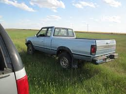 What You Got This Weekend...compact Style | WeCrash Demolition Derby ... 1nd16s4tc323026 1996 Green Nissan Truck King On Sale In Dc 1986 Nissan 720 Drift Core Goez Mini Truckin Magazine Curbside Classic 198386 Pulsar Nx Staying Sharp The Truck Overview Cargurus Pickup Questions 86 Nissan Pickup D21 4 Cylinder 2wd Navara Wikipedia Old Parked Cars 1984 4x4 Torsion Bar Lift Forum Forums Used 2008 Aventura Dci Swb Shr Dc For Sale Covers Bed Ford F 150 Retractable Caps And Tonneau Snugtop