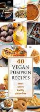 Pumpkin Risotto Recipe Vegan by 40 Sweet U0026 Savory Vegan Pumpkin Recipes Vegetarian Gastronomy