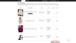 Romwe Coupon Code Les Schwab Coupon Tire Chains How To Add Coupon Codes On Sites Like Miniinthebox Safr Promo Code Fniture Stores In Flagstaff Az Winter Wardrobe Essentials 2018 Romwe June Dax Deals 2 The Hat Restaurant Coupons Office Discount Sale Coupon Promo Codes October 2019 Trustdealscom Can I A Or Voucher Honey Up 85 Off Skechers In Store Coupons Verified Cause Twitter Use Ckbj5 At Romwe Save 5 How Coupon And Discounts Can Help You Save Money Harbor Freight Printable Free Flashlight Champion
