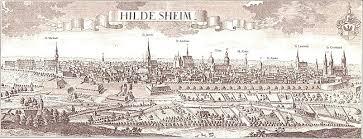hildesheim reiseführer auf wikivoyage
