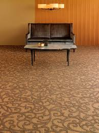 Shaw Commercial Lvt Flooring by Verve 60742 Shaw Contract Shaw Hospitality