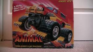 The Animal 4x4 Galoob Power Machines Monster Truck MIB. 1980's ... Tonka Wikipedia Toys Trucks Books In Norwich Norfolk Gumtree 2019 Magic Inductive Truck Follow Drawn Line Car Toy For Kids Surprise Deal Big Save Childrens Day Gift Boys Colctible Cute Animal Model Dinosaur Panda Vintage Galoob The 4 X 1984 Toy Truck Nice Working Trucks For Toddlers Dump Playing Scoop Rescue Shapesorting Sense Nothing Can Stop By Nostalgia Zmoon Transport Carrier With 6 Mini 116th Little Buster Toys Black Angus Cow Cheap Transporter Find Deals On