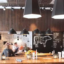 Mrs Wilkes Dining Room Savannah Ga Menu by Explore Leiden Confessions Of A Design Geek