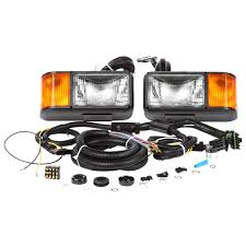Truck Lite Strobe Light Wiring - WIRE Center • Led Bulbs For Trucks Inspirational Truck Lite R 36 Series Dual Custom Oval Rubber Grommets For Automotive Light Buy Cable Similiar Model 60 Strobe Tube Keywords Ledglow Tailgate Led Bar With White Reverse Lights Trucklite Grommet Lamps 60700 Youtube Signal Stat At Wiring Diagram Lambdarepos Trucklite 1 Bulb Yellow Incandescent Rear Lite Tail Harness Data Diamond Shell 26 Diode Red Trucklite Open Int Ad 3x725 Gaz 8918pdf Wellsboro Gazette