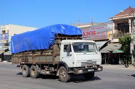 File:KamAZ Truck In Vietnam.JPG - Wikimedia Commons Maz Kamaz Gaz Trucks Farming Simulator 2015 15 Ls Mods Kamaz 5460 Tractor Truck 2010 3d Model Hum3d Kamaz Tandem Ets 2 Youtube 4326 43118 6350 65221 V10 Truck Mod Ets2 Mod Kamaz65228 8x8 V1 Spintires Mudrunner Azerbaijan Army 6x6 Truck Pictured In Gobustan Photography 5410 For Euro 6460 6522 121 Mods Simulator Autobagi Concrete Mixer Trucks Man Tgx Custom By Interior Modailt Gasfueled Successfully Completes All Seven Stages Of