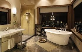 Bathtub Refinishing Twin Cities by 66