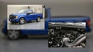 100 Ford Trucks Suck 2019 F150 Lightning Pickup Truck With 650HP