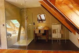chambre d hote chateauroux chambres d hôtes la ferme de beauté chambres d hôtes châteauroux