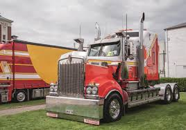 NZ Trucking. Toki Ticks All The Boxes In 2018 About Us Bb Trucking Ntara Transportation Co Our Work Metro Studios Cedar Rapids Top 20 Worst States For Truck Parking And Industry As Well Company Updates Jim Palmer On Twitter Done Cdl Class 54 Youve Todays Truck Specing Transport Topics Tesla Semi Protype Shows Up At Potentially Critical Customer Wel Companies De Pere Wisconsin Youtube How To Stay Healthy As An Ovtheroad Driver Scott Suse Posing With Laz Right Services Metzger