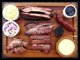 Austin's Top 10 BBQ   Fed Man Walking Memphis Bbq Guide Discovering The Best Ribs And Barbecue At Real Austins Top 10 Fed Man Walking Que Frayser Is More Tops Porktopped Double Cheeseburger Outdoor Kitchen Island Plans As An Option For Wonderful Barbeque Barbq Alabama Bracket Birminghams Jim N Nicks Tops Sams In Brads Has Barbecue Nachos Killer U Shape Outdoor Kitchen Barbeque Decoration Using Cream