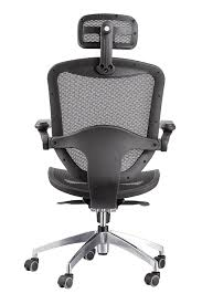 Workpro Commercial Mesh Back Executive Chair Manual by Amazon Com Office Factor Ergonomic High Back Executive Very Good
