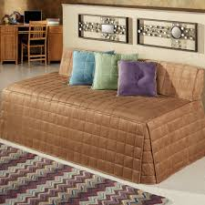 Walmart Daybed Bedding by Furniture Exciting Daybed Covers For Elegant Home Decor