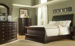 Scratch And Dent Furniture Southwest Surplus
