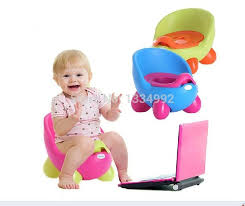 Potty Training Chairs For Toddlers by New Design Child Portable Potty Cute Baby Potty Baby Toilet Baby