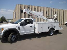 Bucket Truck - Boom Trucks For Sale In New York 55 Bucket Truck 33000 Gvwr Danella Companies Trucks Irving And Equipment Dealer Cassone Sales The Best Oneway Rentals For Your Next Move Movingcom Dump Rent In Indiana Michigan Macallister Iveco Trakker 420 Crane Trucks Rent Year Of Manufacture Search Results Sign All Points Buy Or Used Boom Pssure Diggers 1999 Ford F350 Super Duty Bucket Truck Item K2024 Sold