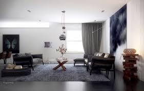 adorable innovative big rugs for living room brilliant design area