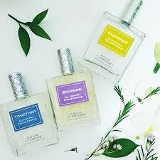 natural fine fragrance purveyor pour le monde lands on macys com