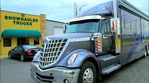 100 Truck Trader Commercial Big Deliciouscrepesbistrocom