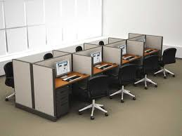 Basic Cofiguration Of The Call Center Cubicles! #callcentercubicles ... 9 Best Lounge Chairs With Back Support 2018 Comfort Seating News Office Fniture New Used Madison Liquidators Chair Guide How To Buy A Desk Top 10 In By Star Fort Dodge Big Tall Double Custom Ergonomic Cboard Chairigami Paper Home Diy Cboard Squishy Forts Pillow Cstruction Kits By Ross Currie Vintage Midcentury Modern Ranch Oak And Matching Leather Wheels Has No Rips Or Damages Work Task All American Redekers Bedroom Living Ding Boone Iowa Perfect Solutions Washington Liquidspace
