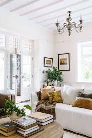 Cottage Livingroom 900 Cozy Cottage Living Rooms Ideas In 2021 Cottage