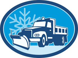 Snow Removal: Rapid City | Black Hills Sweeping And Snow Removal 96th Annual Black Hills Roundup By Pioneer Issuu Full Truck Loads Taa Logistics Tesla Semi New Electric Truck Spotted In The Wild Car Magazine Trucking Tips For New Drivers Large Classic Americanmade With A Trailer At Heavy Traffic On Hillsview Road Prompts County To Take 2017 The Funny Forester At Comedy Festival Youtube Nikola Corp Two Wdt Driving Students Slide For Experience May Company