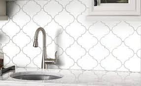 Accent Tiles For Kitchen Backsplash Backsplash Tile Kitchen Backsplashes Tile Backsplashes