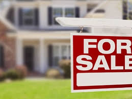 Housing Market In N J 2 Local Towns Just Got Some Very Bad News