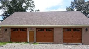 Door Garage : Liftmaster Garage Door Opener Henderson Garage Doors ... Garage Doors Good Roll Up Overhead Shed And Barn Carriage Wooden Window Door Home Depot Menards Clopay Pole Buildings Hinged Style Tags 52 Literarywondrous Costco Lowes Holmes Project Gallery Hilco Metal Building Roofing Supply Door Epic Tarp Come Check Out The Pallet We Made Double Slider Accepted Glass French Squash Blossom Farm Our Are More Open Exterior Inexpensive For Smart
