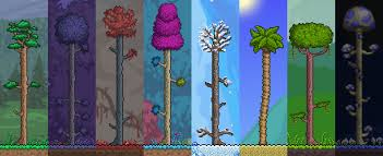 Crystal Heart Lamp Terraria by Tree Official Terraria Wiki