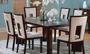 dining room inviting cheap dining table sets under 100